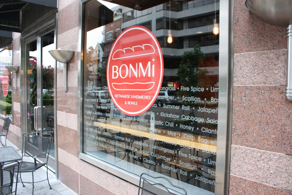 bonmi_1.jpg