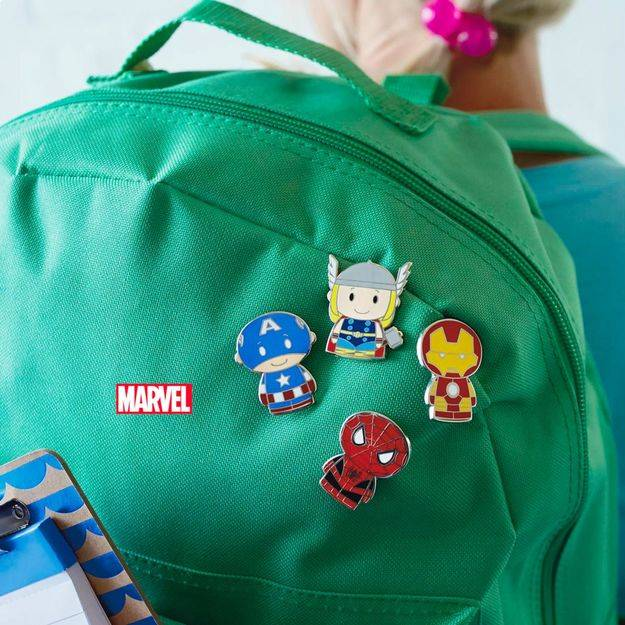 itty-bittys-MARVEL-Super-Heroes-Collectible-Enamel-Pins-Set-of-4-root-1KDD2329_KDD2329_1470_4.jpg_Source_Image.jpg