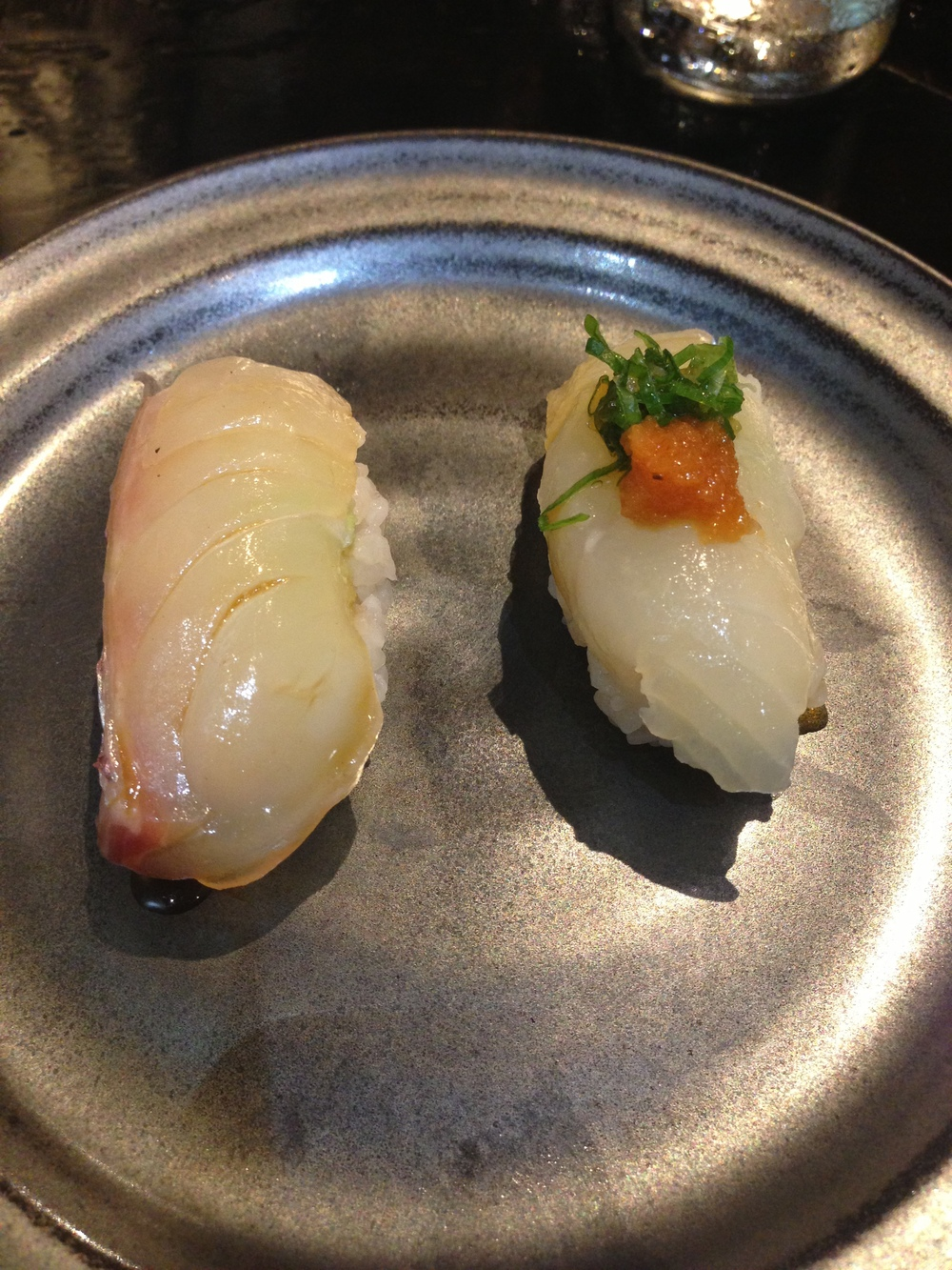 halibut and red snapper sasabune.jpeg
