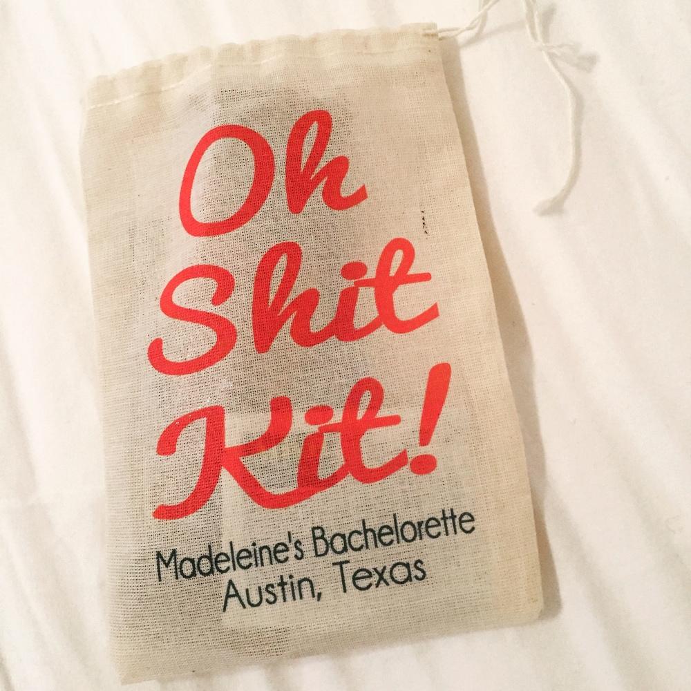 etsy bachelorette kits