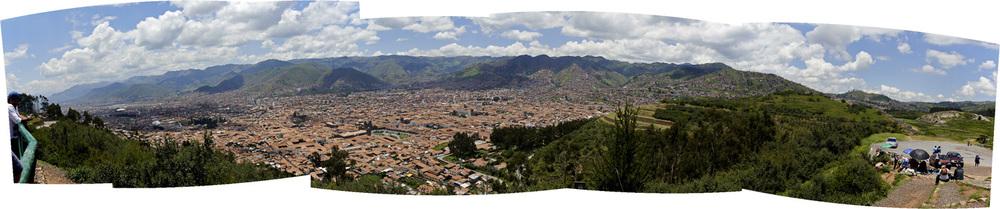Cusco2-2.jpg