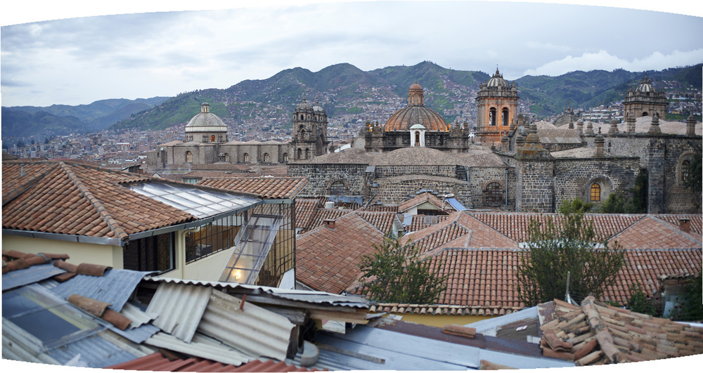 Cusco1-2.jpg