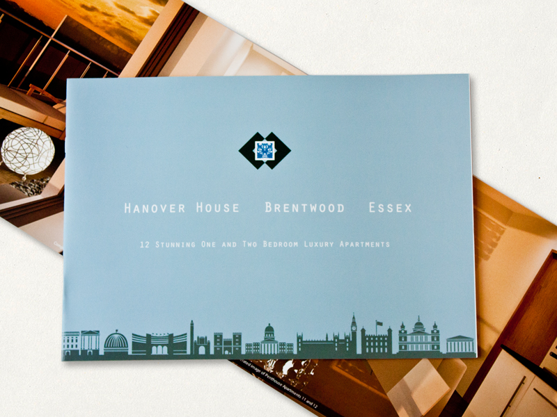 hanover-spread.jpg