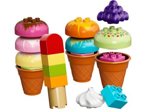 LEGO-DUPLO-Creative-Ice-Creams-300x225