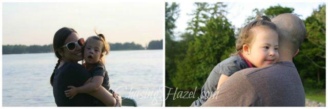 PicMonkey Collage4