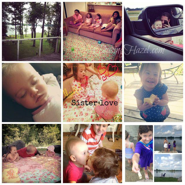 PicMonkey Collage15
