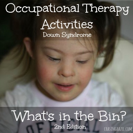 OccupationalTherapyActivities