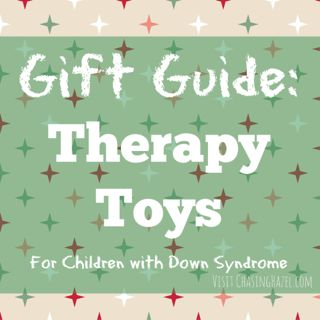 Giftguidetherapy1