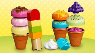 10574_Creative_Ice_Cream_1920x1080