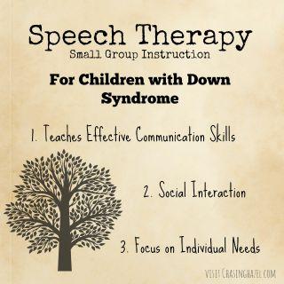speechtherapysmgrp