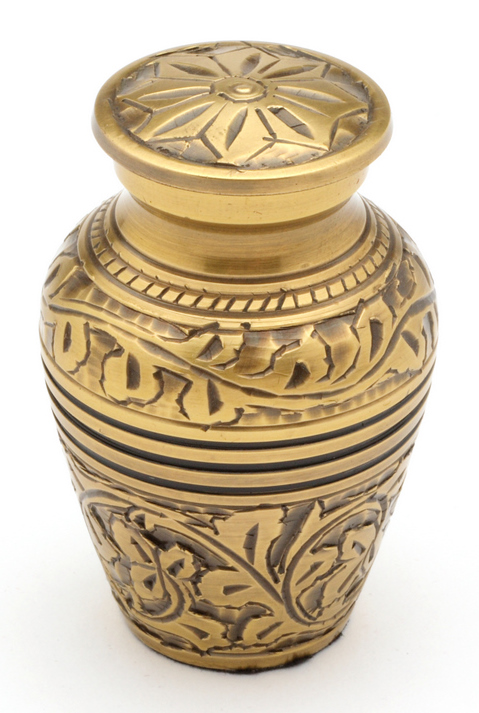 banbury%2520brass%2520keepsake.JPG