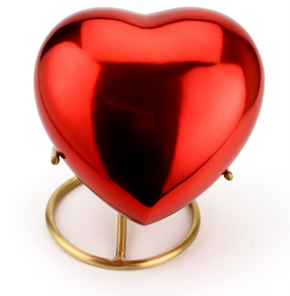 Heart%2520Keepsake%2520Classic%2520Red.JPG