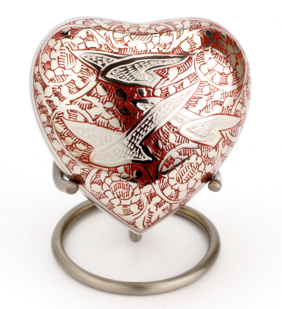 Heart%25203%2520inch%2520Althorp%2520Red%2520%25282%2529.JPG