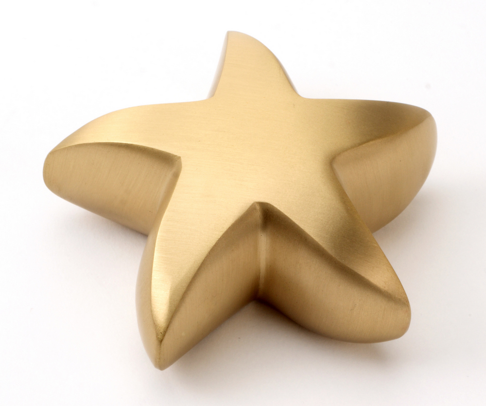 Star%2520Keepsake%2520Brass.JPG