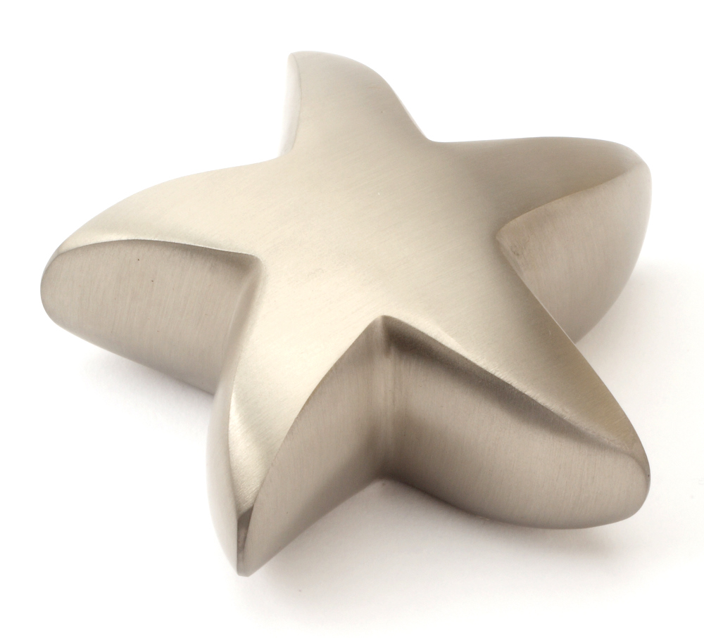 Star%2520Keepsake%2520pewter.JPG