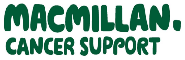 Macmillan cancer support logo.png