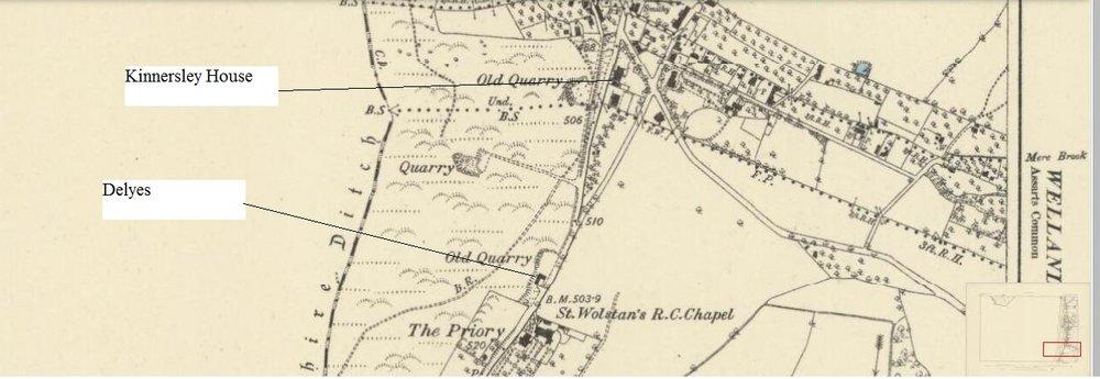 1885 Map.jpg