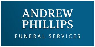 Andrew Phillips Funeral Services