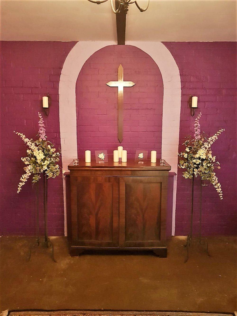 chapel .jpg