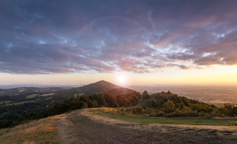 Malvern Hills .jpg