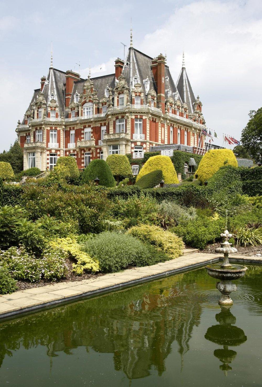 chateau-impney-hotel.jpg