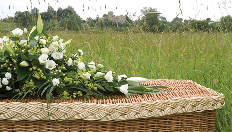 natural-burial-ground1.jpg