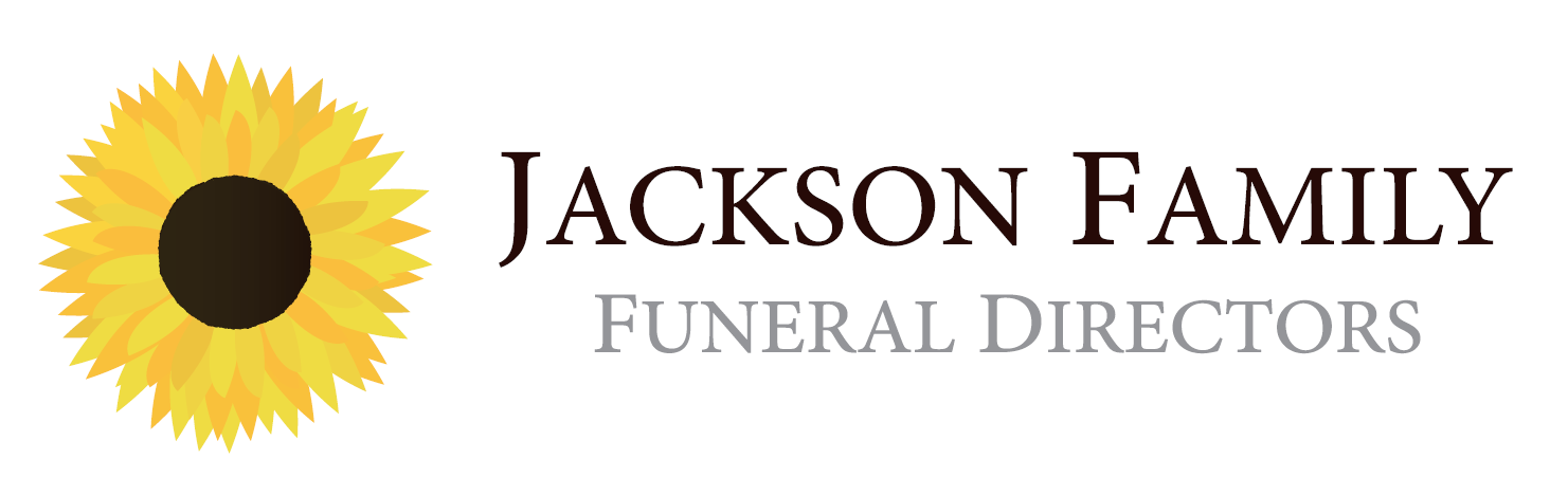 Andrew Phillips Funeral Services owned by Jackson Family Funeral Directors