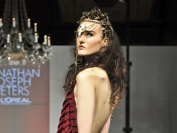 SKULL_HP_CLOSEUP.jpg