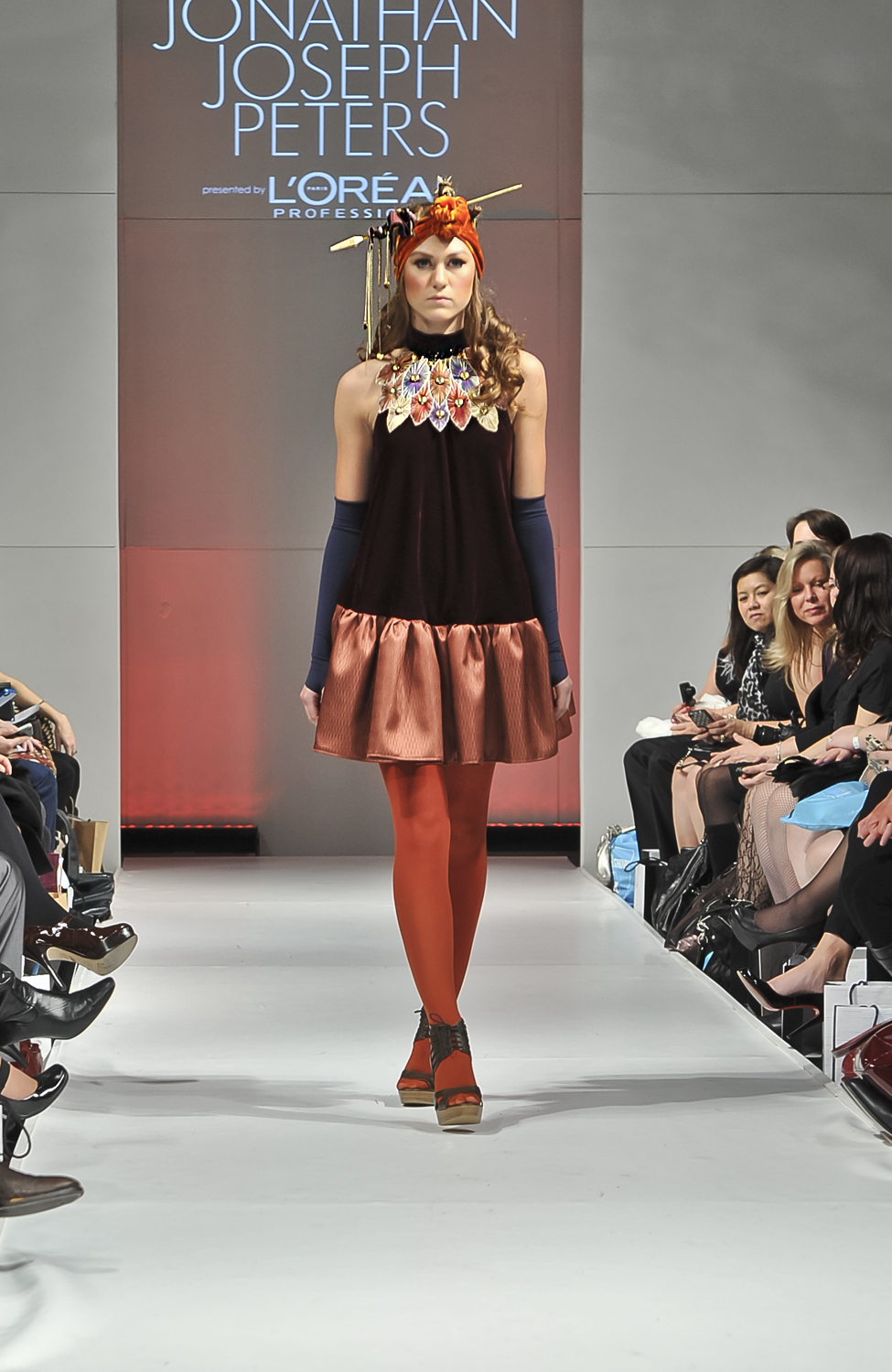 HP_EMBROIDERY.jpg