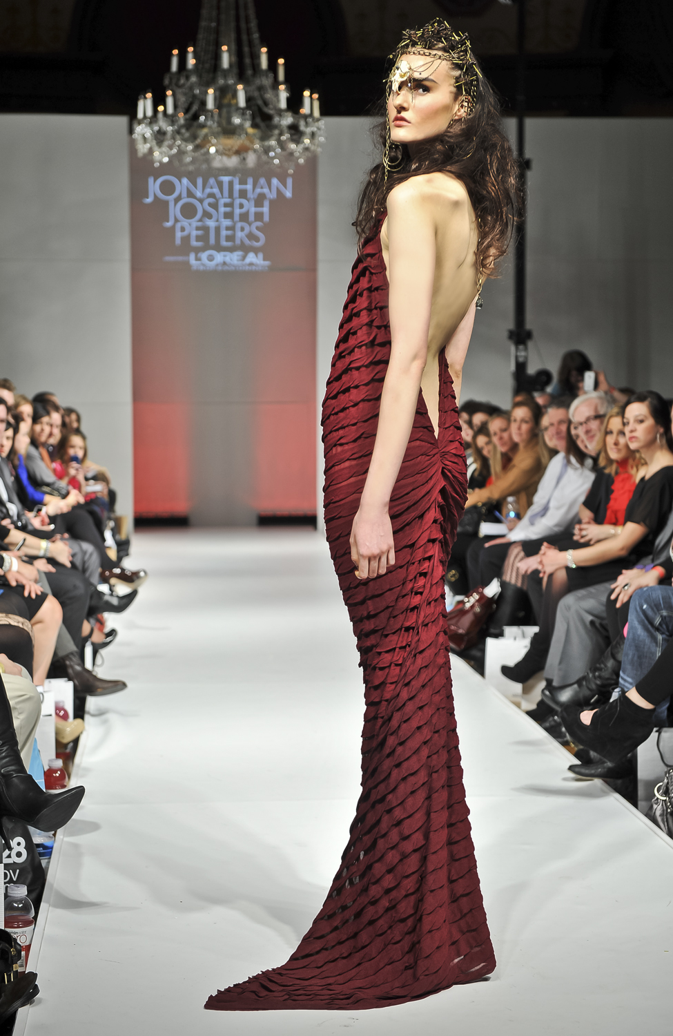 SKULL_HP_FULL_LENGTH.jpg