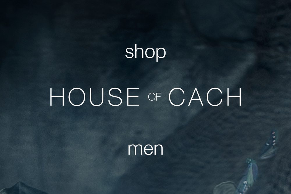 HoC_WEB_SHOP_MEN.jpg