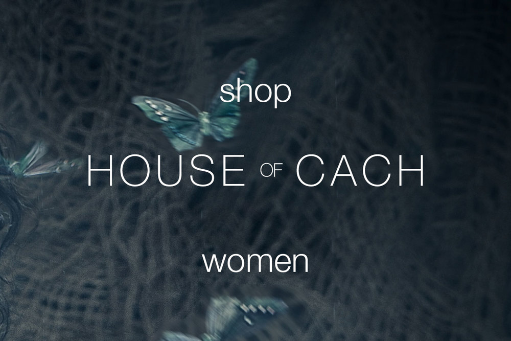 HoC_WEB_SHOP_WOMEN.jpg