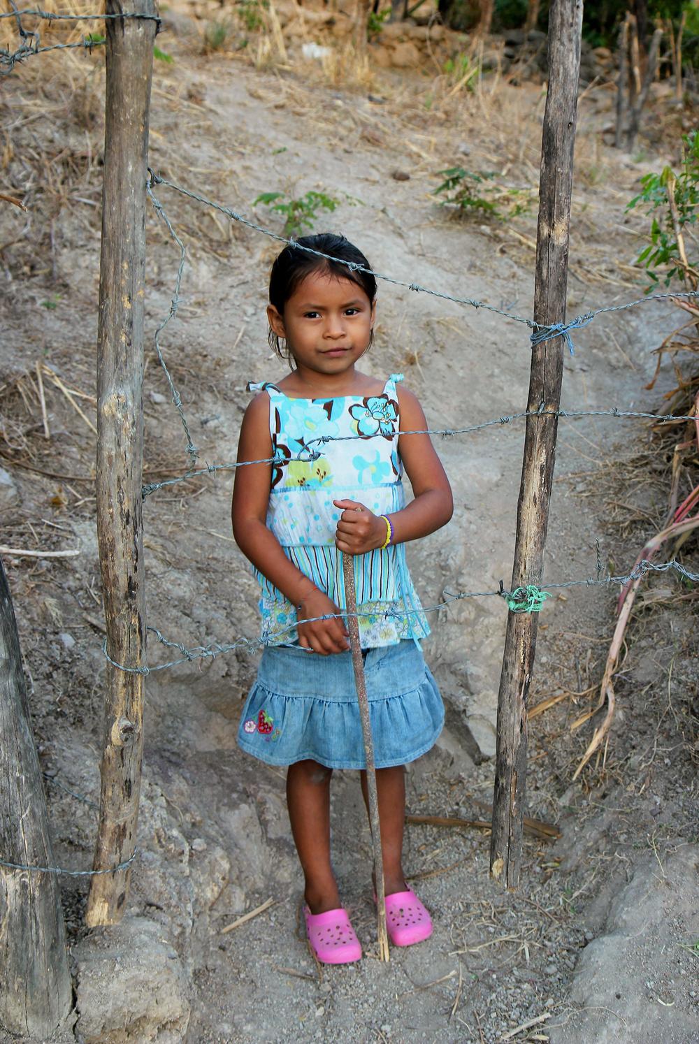 Honduras Products — BRIANA GALLO PHOTOGRAPHY