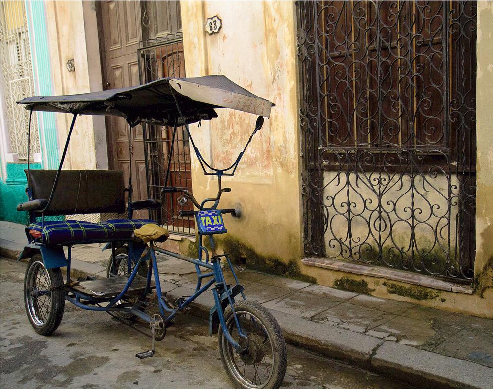bike taxi_11x14.jpg