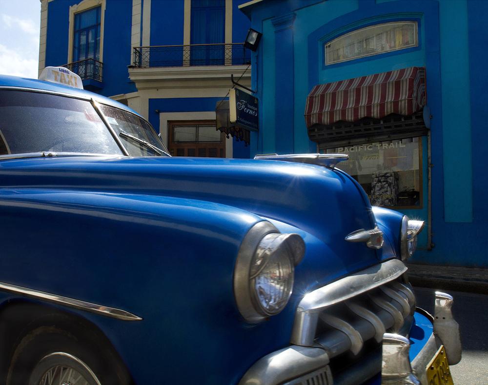 Blue taxi_11x14.jpg