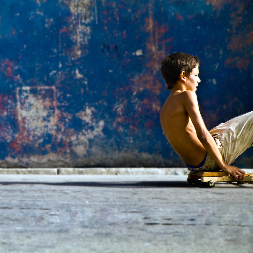 skateboard_10x10.jpg