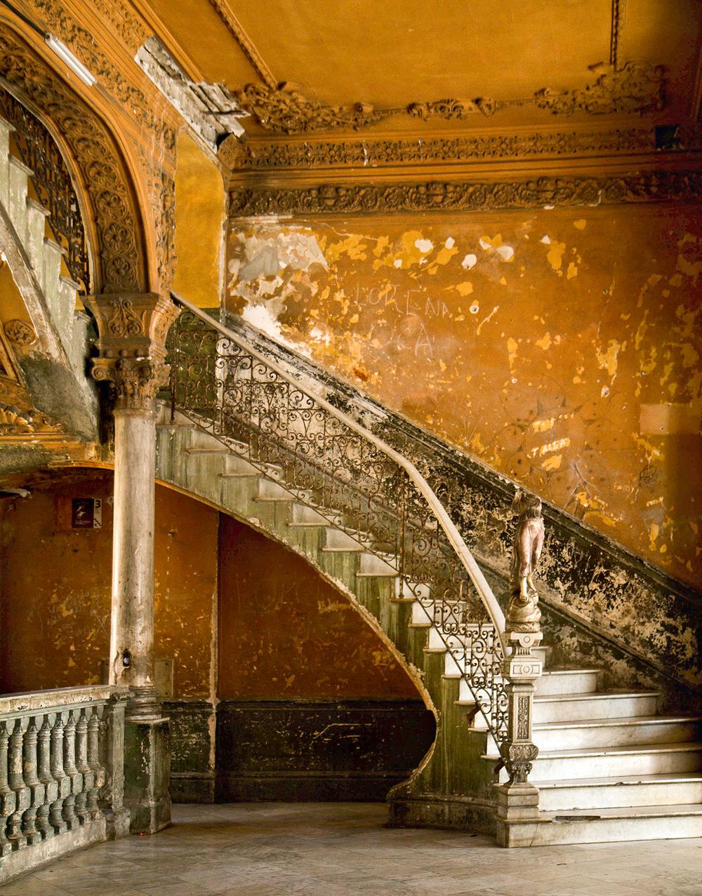 staircase_11x14.jpg