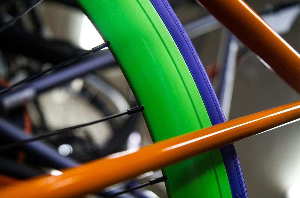 bike_8x12.jpg