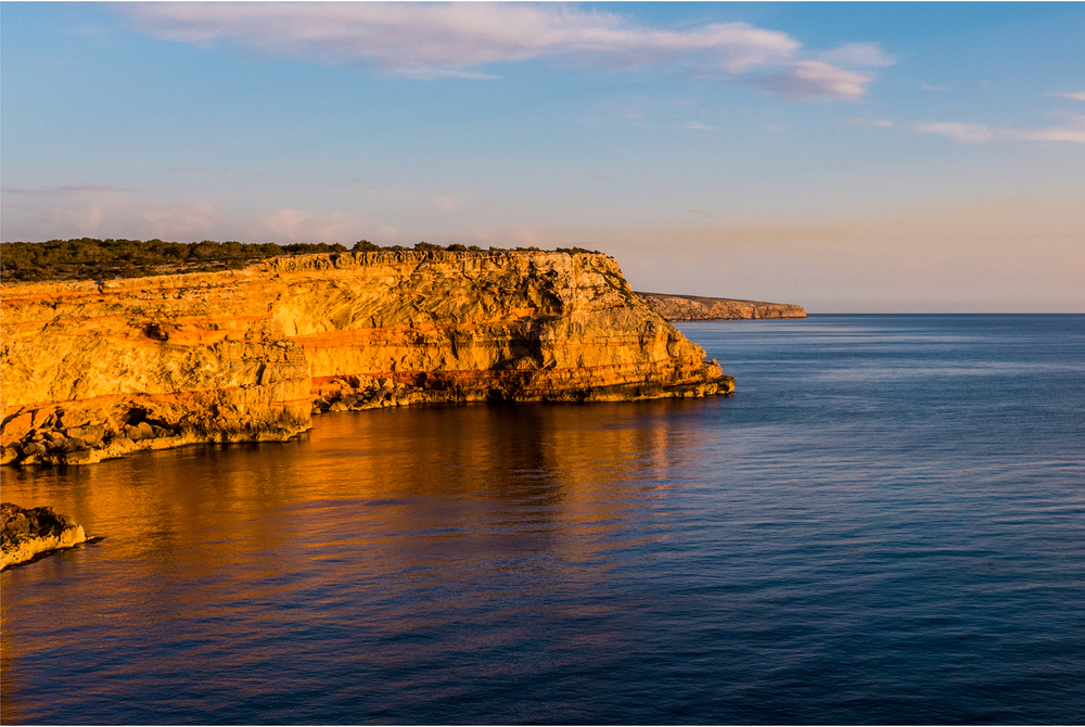 cliffs_8x12 metallic.jpg