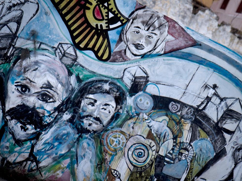 graffiti_15x20.jpg