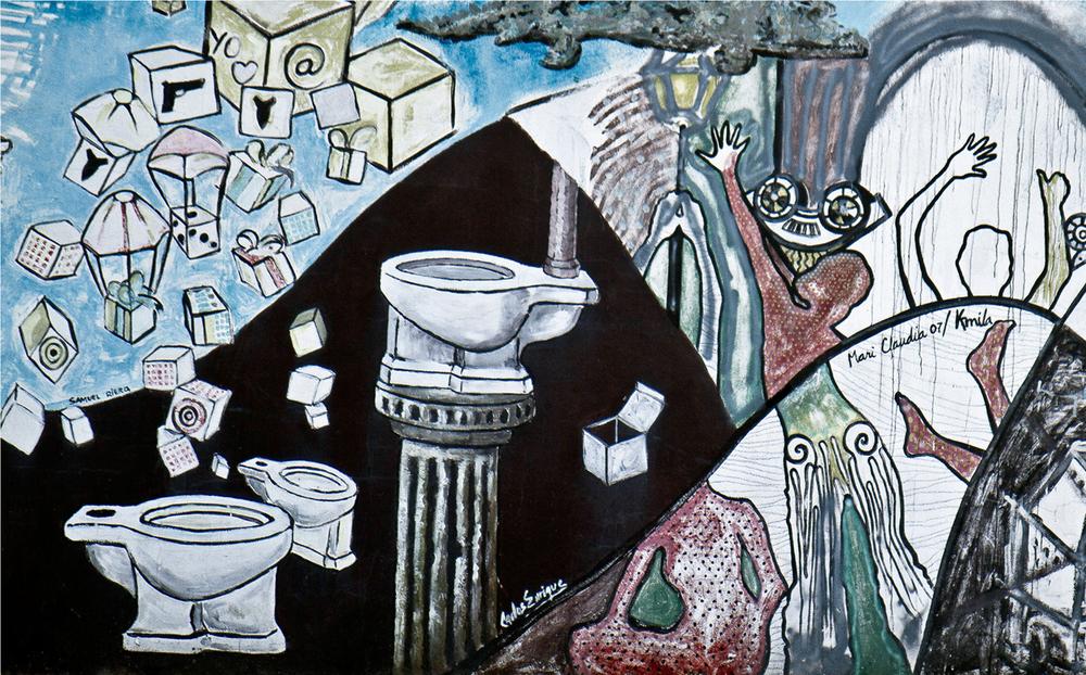toilet graffiti_action_7.5x12.jpg