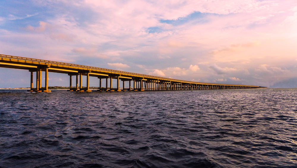 destin bridge_17x30 panel  copy.jpg