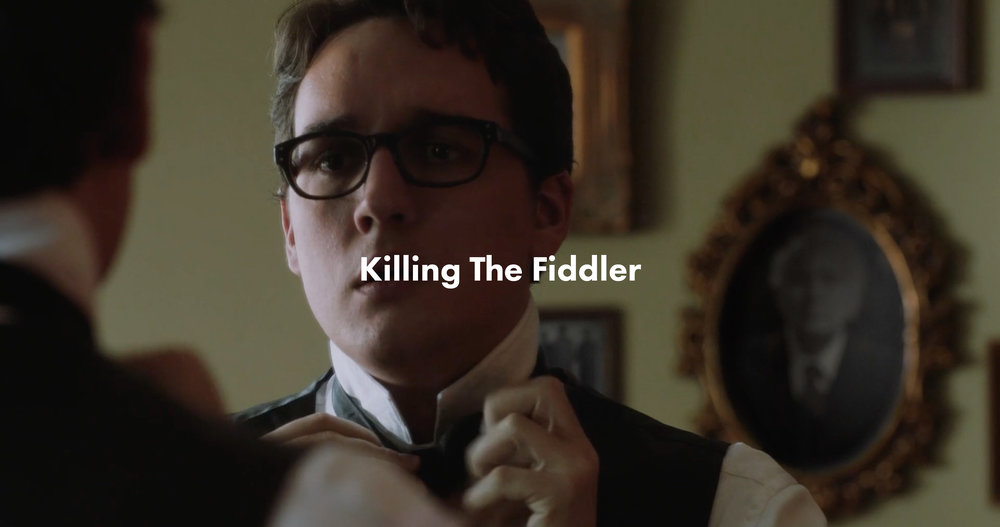 Killing the Fiddler - Button.png