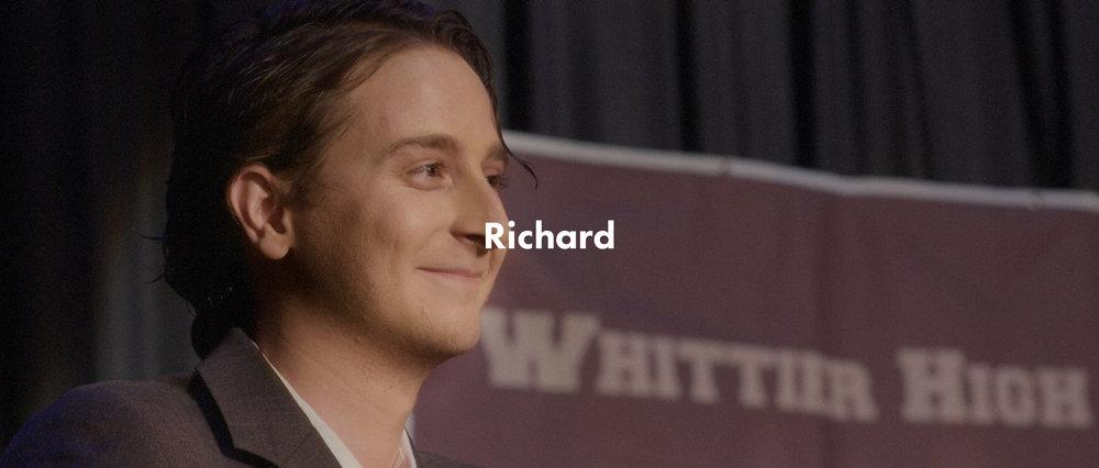 Richard (2016