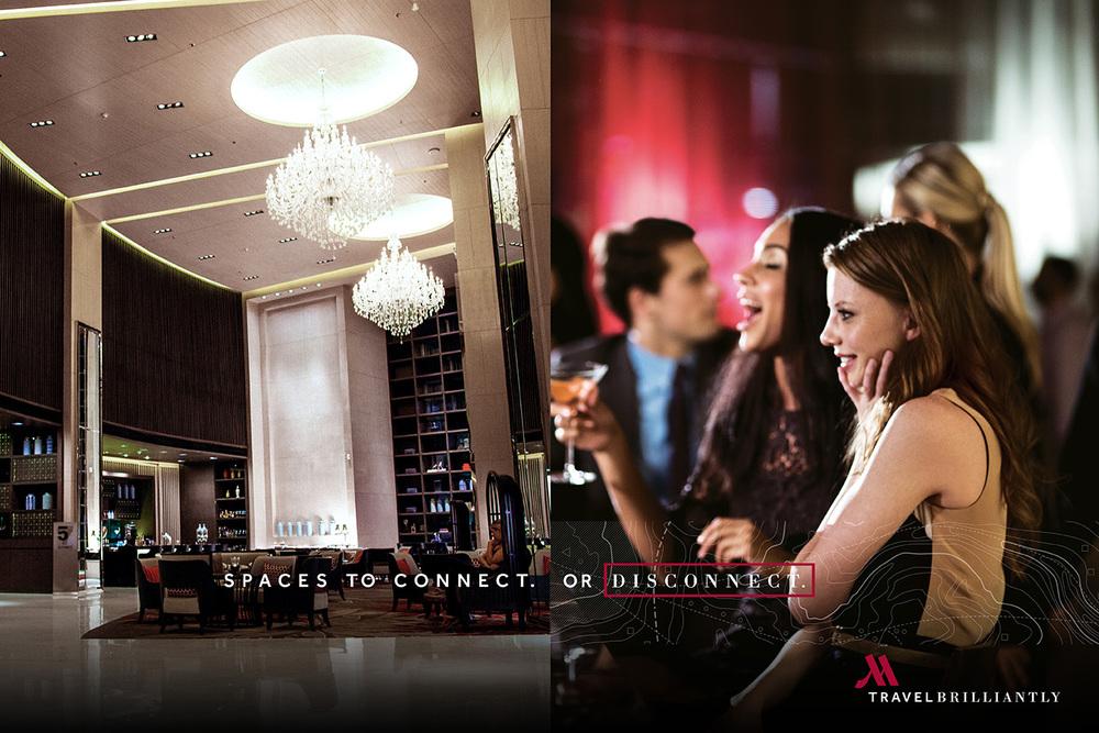 Marriott_3.jpg