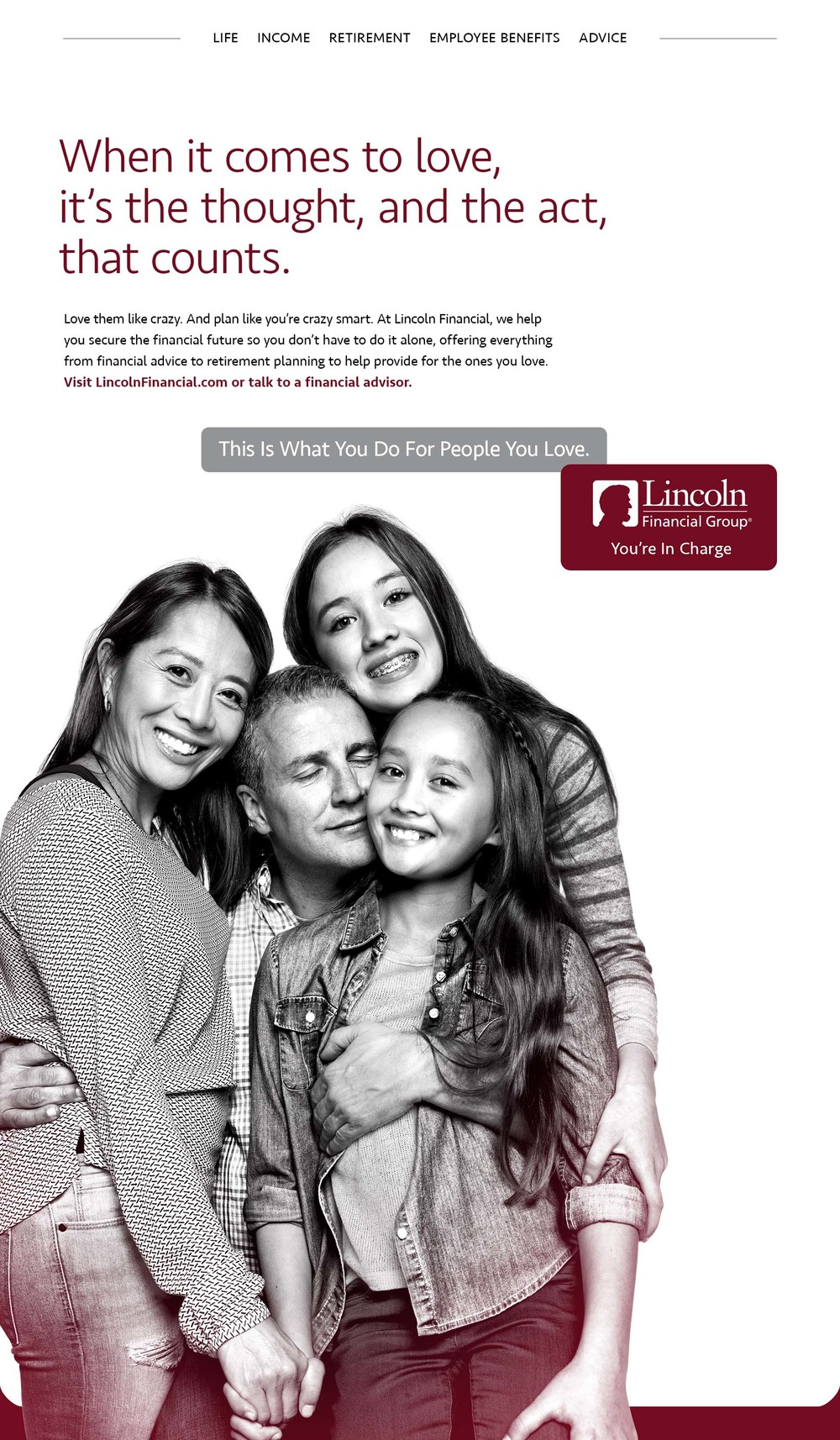LF_PRINT_Multiracial family.jpg