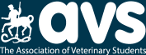 The Association of Veterinary Students UK & Ireland