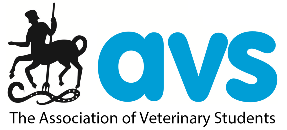 Logo 1 transparent.png