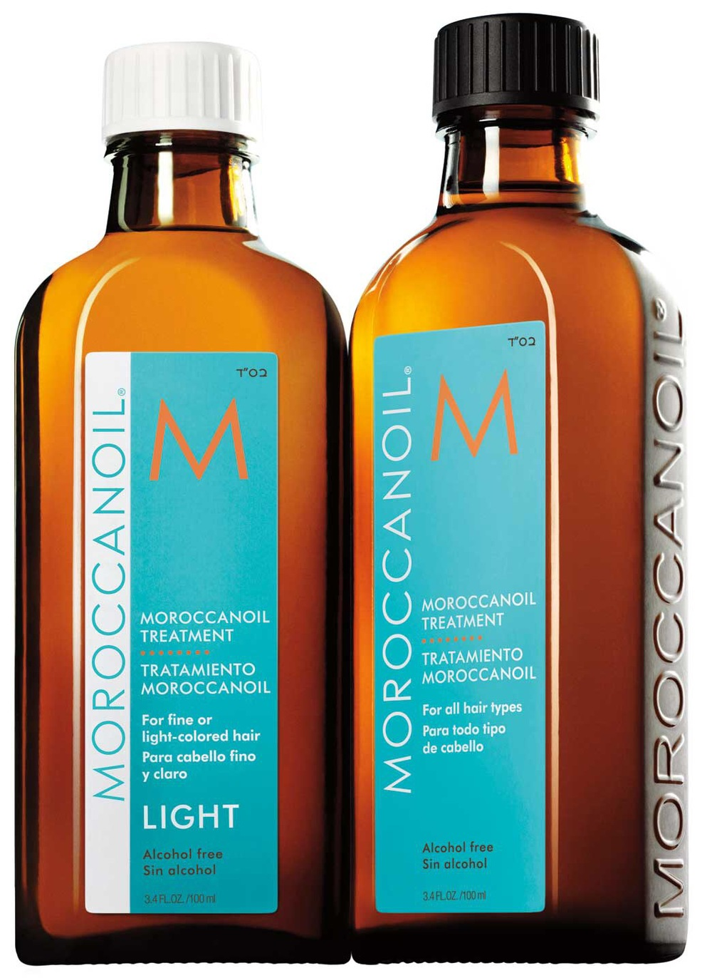 Moroccan Oil is the perfect formula to seal the deal when hairstyling and to keep the frizz at bay! Use a dime size portion to tame your fly-aways, mend your split ends and ensure that your hair is hydrated and silky in the heat-Plus the antioxidant enriched formula protects your tresses from sun damage! ($45 professional Product)     Want to order any of the 2 professional products? Contact  info@platinumimagesstyling.com