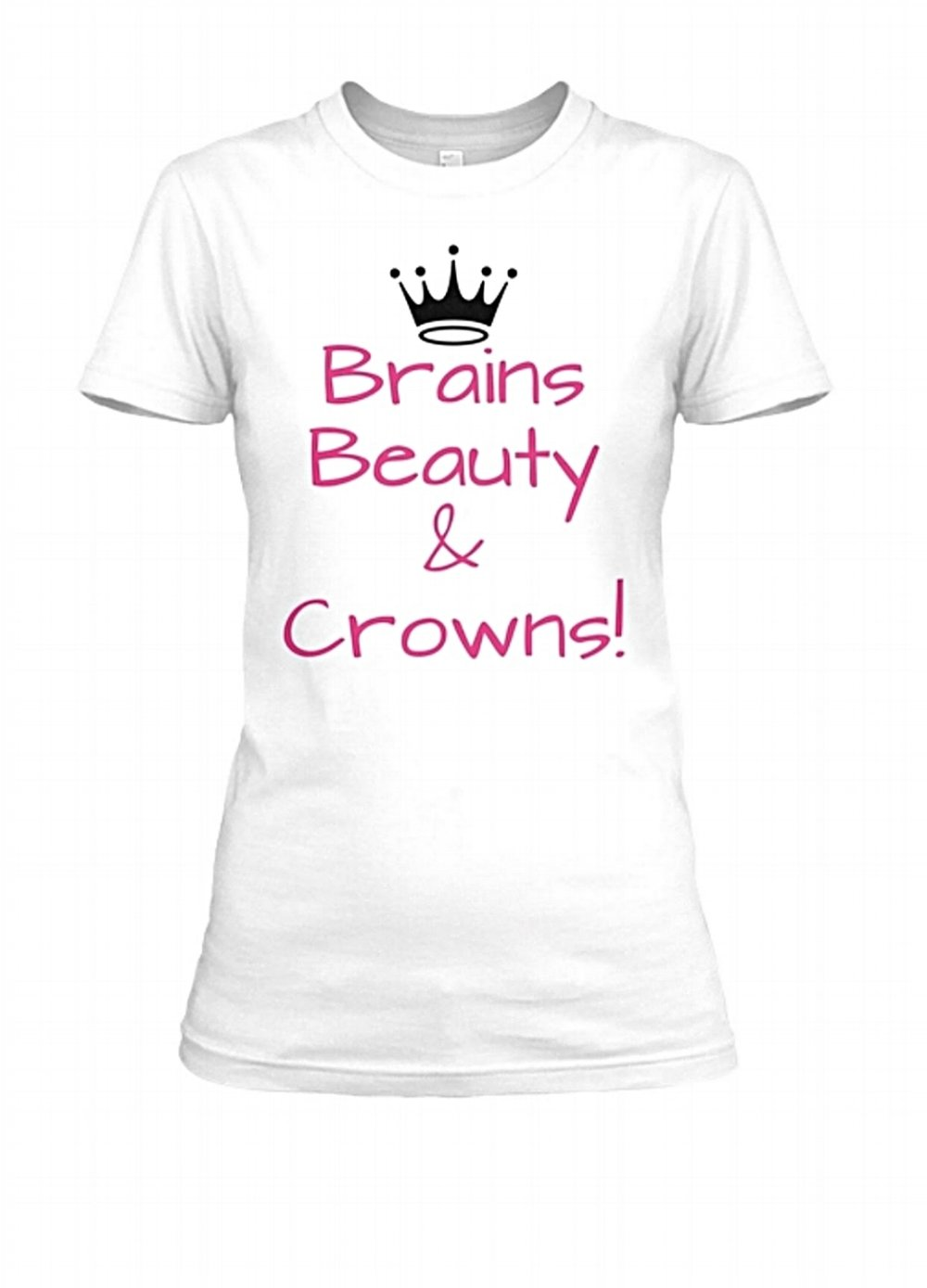 pageant shirt 2.jpg
